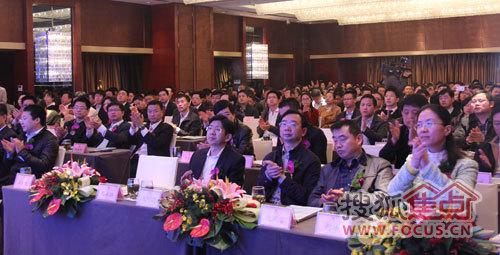 华西村人均收入_湖南人均产值