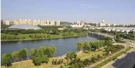 智能电网--南京5+2示范区:向服务外包产业高端攀升-呼叫中心与BPO行业资讯网